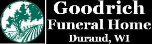 Goodrich Funeral Home