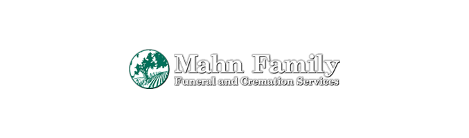 Obituaries   Mahn Family Funeral Homes - Red Wing, MN