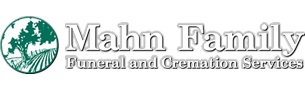 Mahn Family Funeral Homes