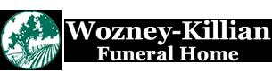 Wozney-Killian Funeral Home