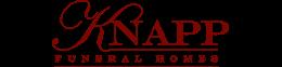 Knapp Funeral Homes