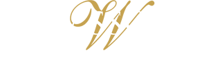 Wasson Funeral Home Inc.