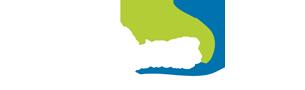 Daniel R. Smolarek Funeral Home
