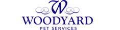 Woodyard Pet Services