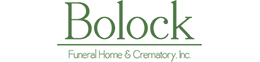 Bolock Funeral Home & Crematory, Inc.