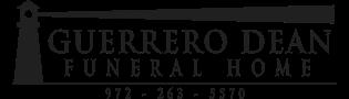 Guerrero - Dean Funeral Home