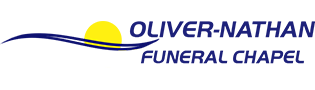 Oliver - Nathan Funeral Chapel