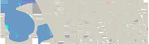 Miller-Jones Mortuary & Crematory