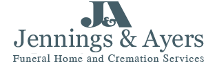 Jennings and Ayers Funeral Home and Cremation
