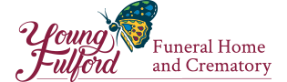 Young Fulford Funeral Home and Crematory