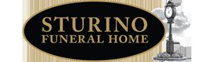 Sturino Funeral Home