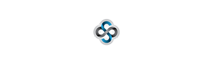 Smith Funeral & Cremation Service