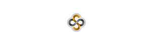 Cremation by Grandview