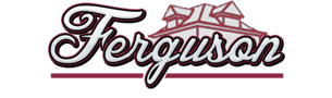 Ferguson Funeral Home and Crematory, Inc.