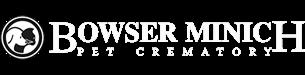 Bowser-Minich Pets