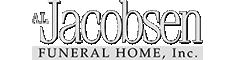 A.L. Jacobsen Funeral Home, Inc.
