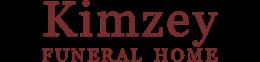 Kimzey Funeral Home