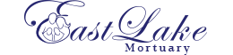 Eastlake Mortuary