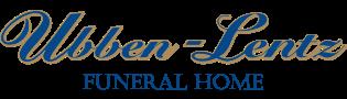 Ubben-Lentz Funeral Home