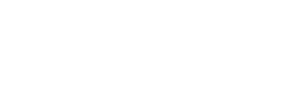 Howard K. Hill Funeral Services