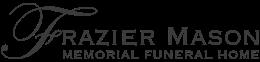 Frazier Mason Memorial Funeral Home