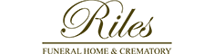 Charles Riles Funeral Home