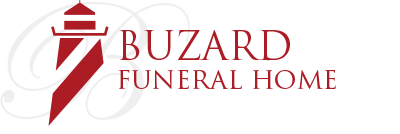 Buzard Funeral Homes