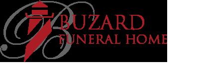Buzard Funeral Homes