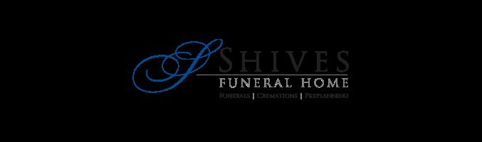 Obituaries | Shives Funeral Home - Columbia, SC