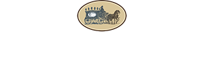 Miller Funeral Home and Crematory, Inc.