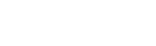 Tate Mortuary