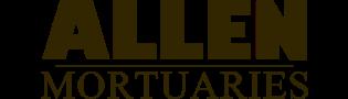 Allen-Hall Mortuary