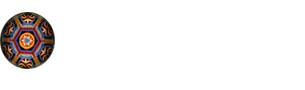 Clay-Barnette Funerals, Cremations, & Aquamation Center
