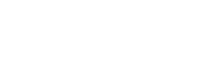 Congleton Funeral Home and Cremations