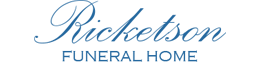 Ricketson Funeral Home