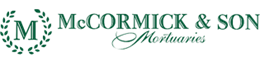 McCormick & Son Mortuaries