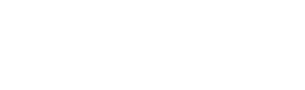 Malcore Funeral Home & Crematory