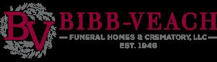 Bibb-Veach Funeral Home's & Crematory LLC
