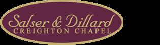 Salser & Dillard Creighton Chapel