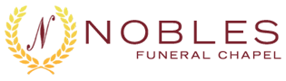 Nobles Funeral Chapel