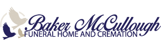 Baker McCullough Funeral Home and Cremation