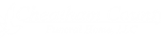 Cheatham County Funeral Home, LLC