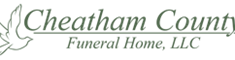Cheatham County Funeral Home, LLC