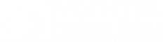 Wooster Funeral Home & Cremation Services