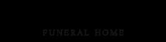 James & Lipford Funeral Home