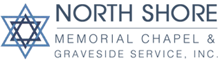 North Shore Memorial Chapel & Graveside Service, Inc.