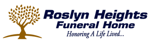 Roslyn Heights Funeral Home