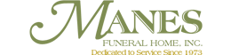 Manes Funeral Home, Inc.