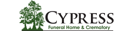 Cypress Funeral Home & Crematory
