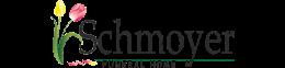 Schmoyer Funeral Home
